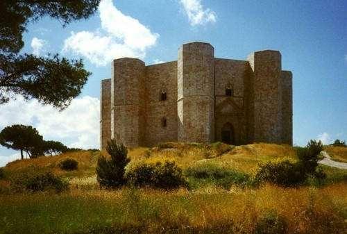castello_federico_ii