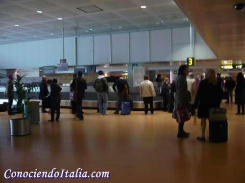 aeropuerto_01_venecia