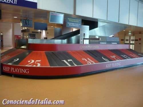 aeropuerto_03_venecia