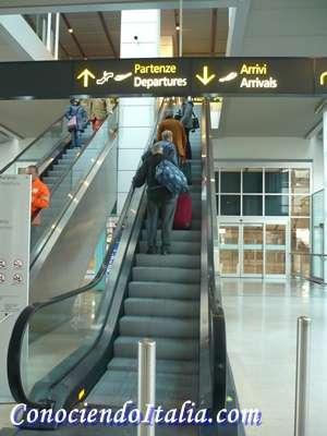 aeropuerto_04_venecia