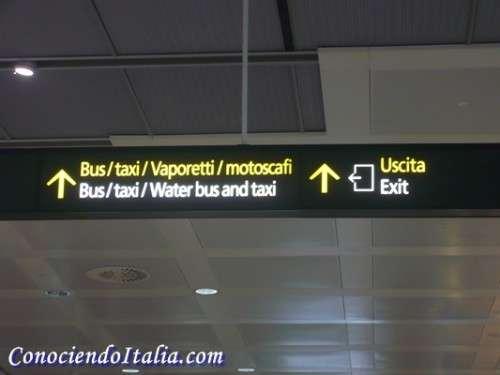 aeropuerto_10_venecia