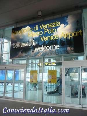 aeropuerto_11_venecia