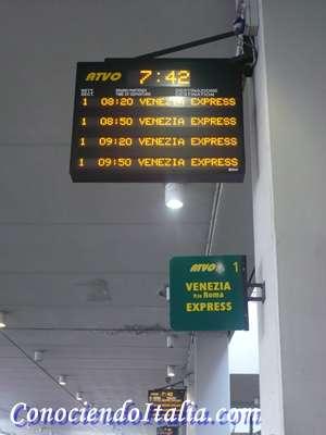 aeropuerto_12_venecia