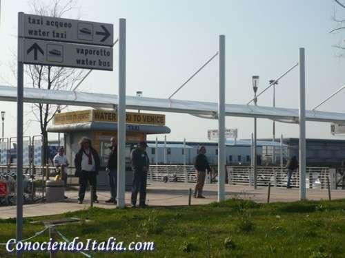 aeropuerto_14_venecia