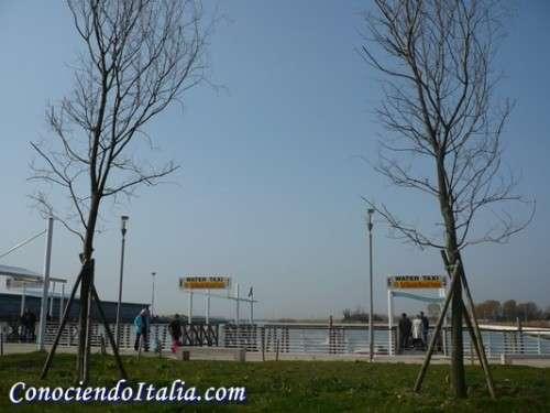 aeropuerto_17_venecia