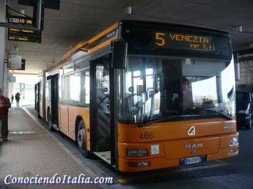 aeropuerto_18_venecia