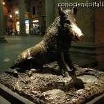 Si quieres volver a visitar Florencia tienes que – Leyendas para turistas