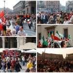 25 abril se celebra la Liberación Italiana