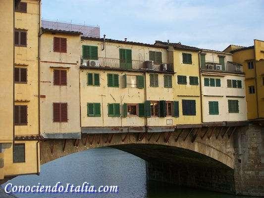 puente_viejo01florencia2