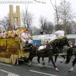 carnaval-ivrea02