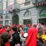 carnaval-ivrea08