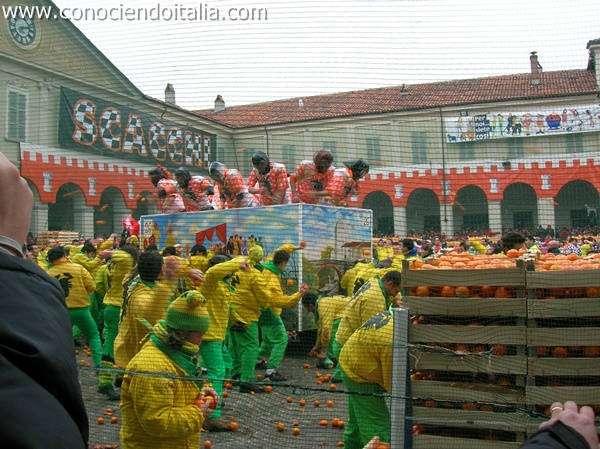 carnaval-ivrea11