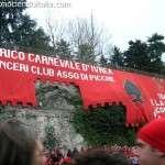 carnaval-ivrea13