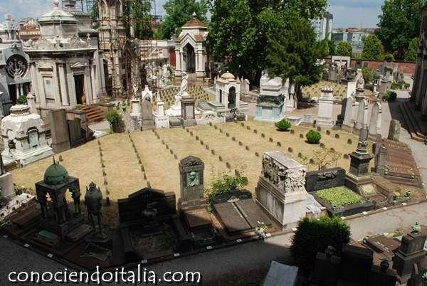 cimiterio-monumentale23