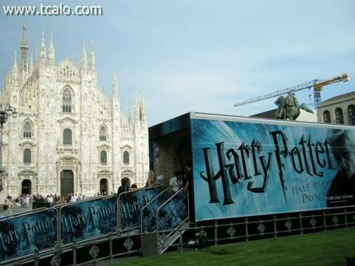 harry-potter-milano00