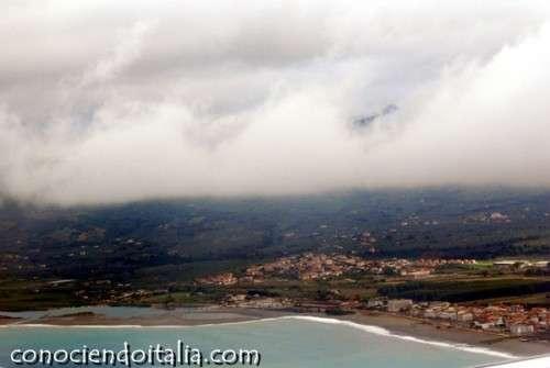 italia-cielo01