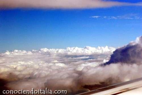 italia-cielo02