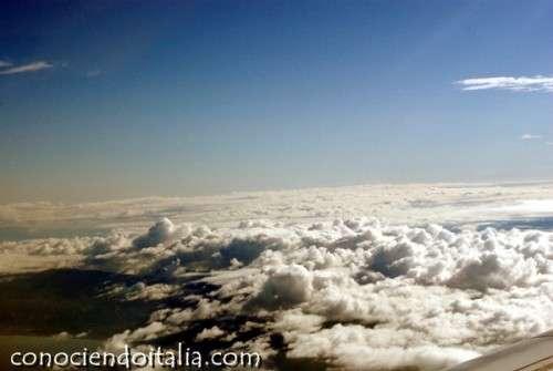 italia-cielo04