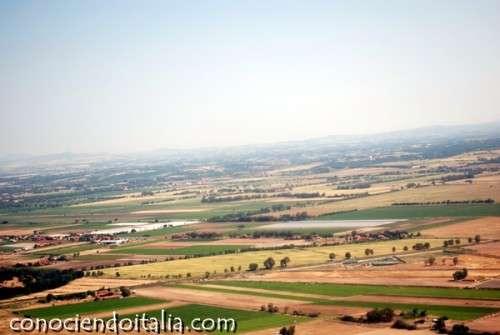italia-cielo06