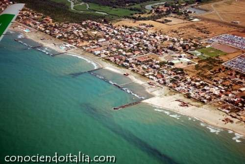 italia-cielo10