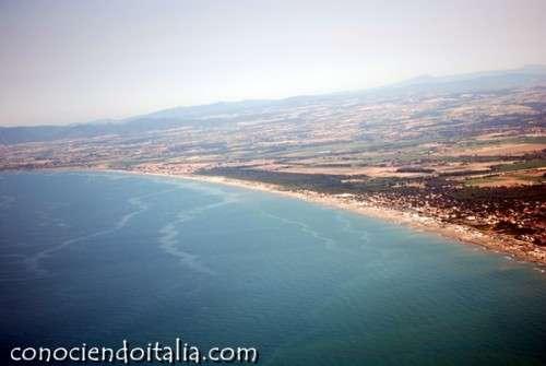 italia-cielo11