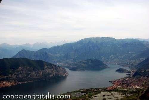 italia-cielo15