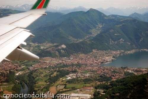 italia-cielo16