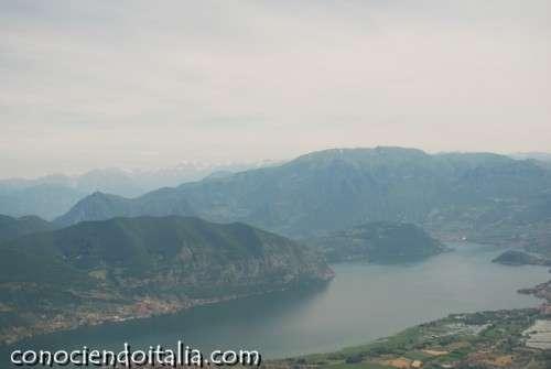 italia-cielo17