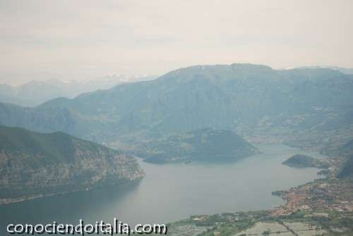 italia-cielo18