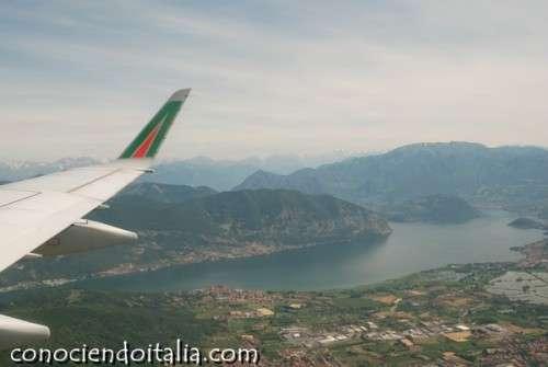 italia-cielo19