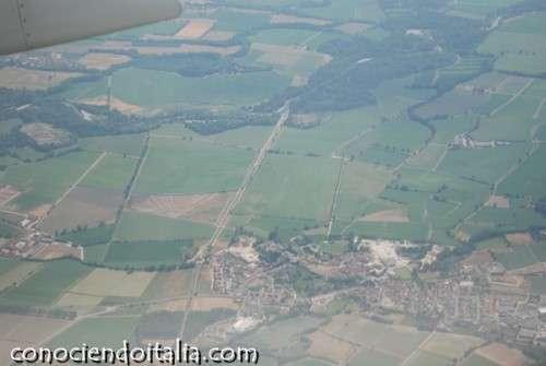 italia-cielo21