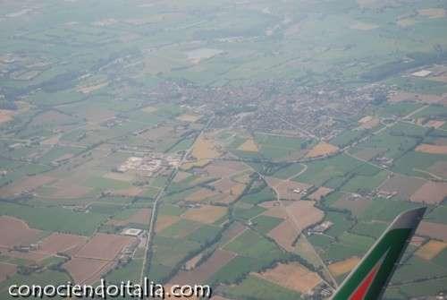 italia-cielo22