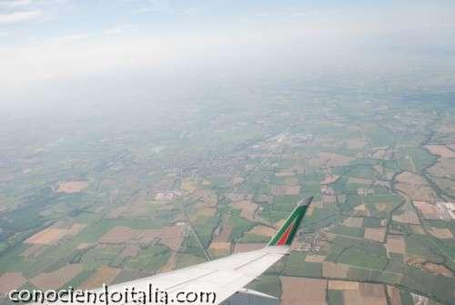 italia-cielo23