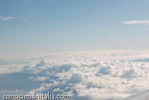 italia-cielo27