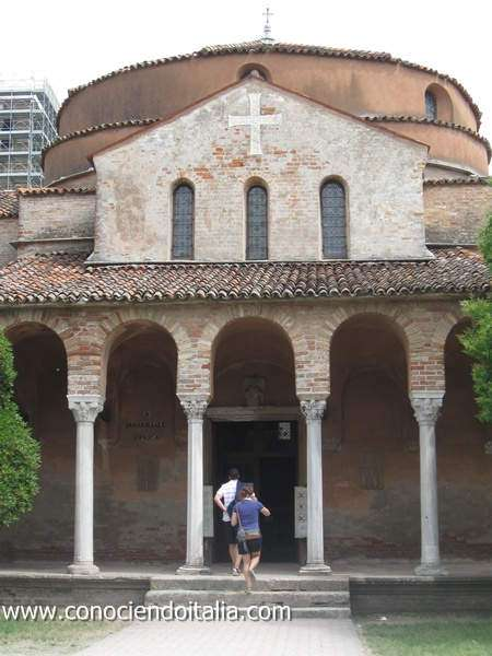 torcello02
