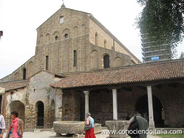 torcello09