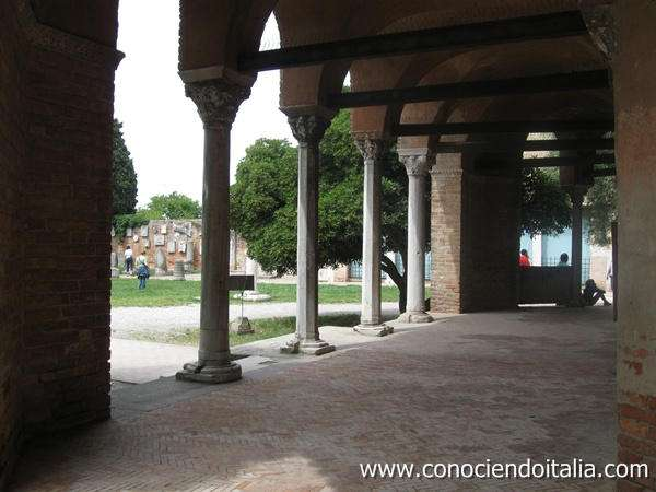 torcello10