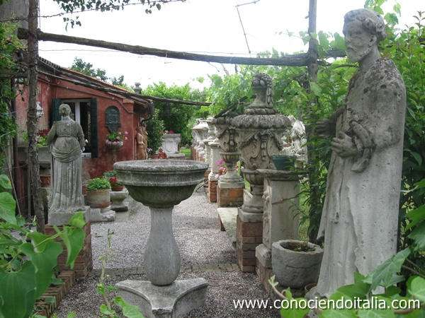 torcello12