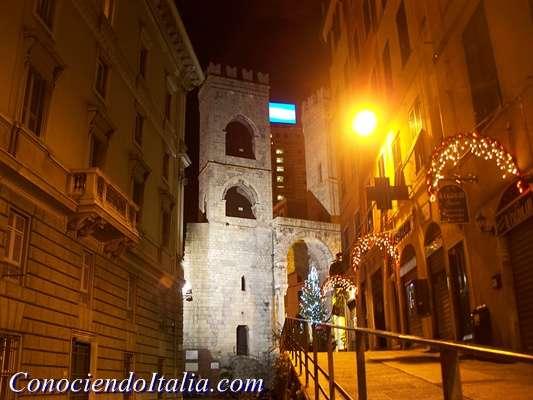 Genova10noche