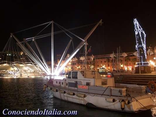 Genova24noche