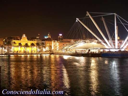 Genova29noche