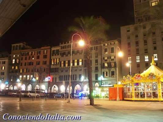 Genova36noche