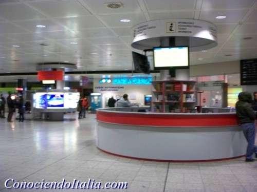 aeropuerto04genova