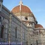 Ciudades que conocer y visitar en Toscana