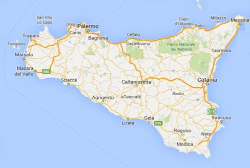 regione_sicilia_mapa