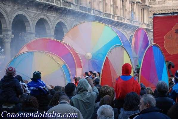 carnaval_12_ambrosiano