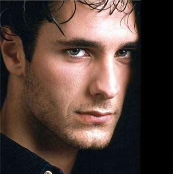 raoul bova actor