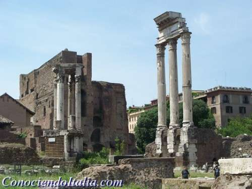 roma_01_lowcost