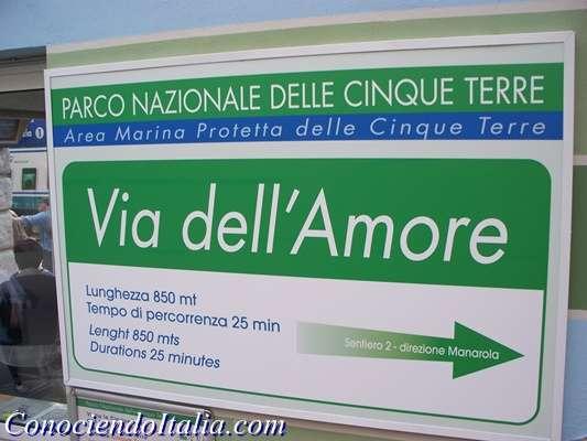 via_del_amore_07