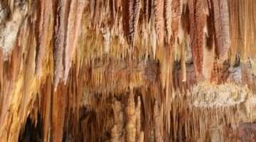 Cómo visitar las Cuevas de Castellana en Bari – Turismo de Aventura